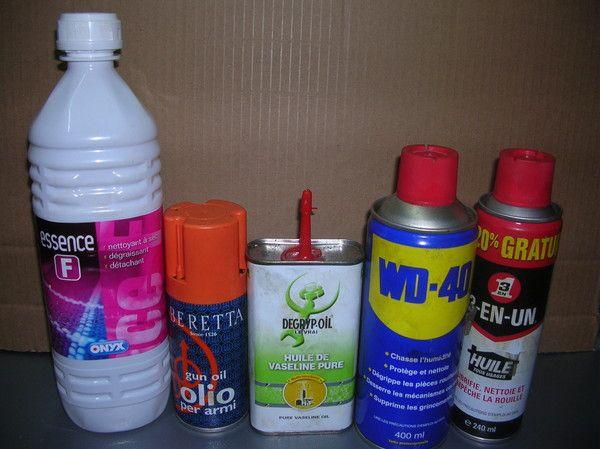 Nettoyage - Produit pour nettoyer paves autobloquants ...
