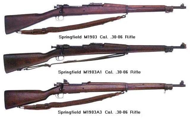 World war ii weapons page 2 world war ii weapons page 3 world wa